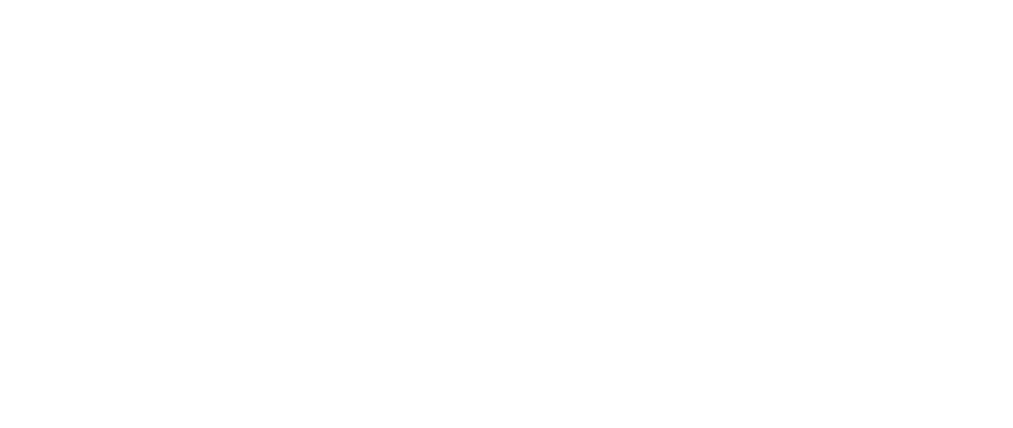 Colema Maher